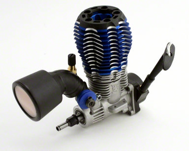 Traxxas 5407 3.3 Nitro Racing Engine