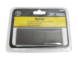Woodland Scenics Rail Pal