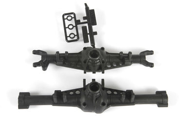 AXIAL AX31592 FRONT AND REAR SOLIDAXLE AR44