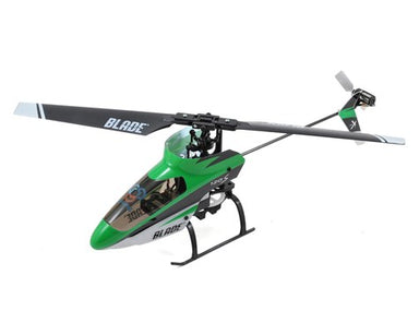 Blade 120 S RTF Helicopter With Safe Mode 1