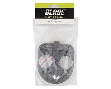 Blade 9805 Base Plate Inductrix Switch
