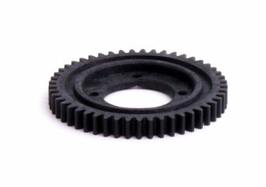 BSD BS808-005 SPUR GEAR