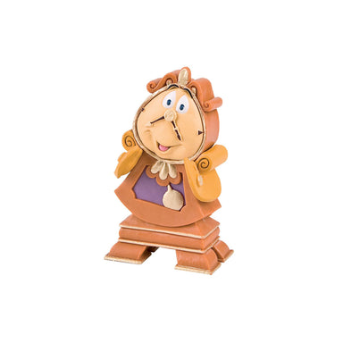 Bullyland Disney CoGSWorth