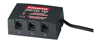 CARRERA DIGITAL SPEED CONTROLLER EXTENSION SET