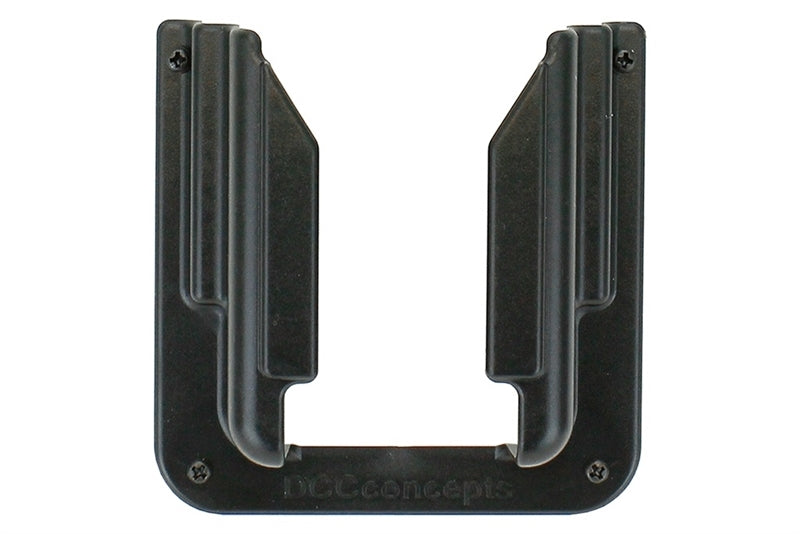 Dcc Concepts Controller Caddy Universal Handset Holder 1pc