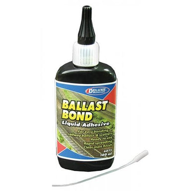 DELUXE MATERIALS AD75 BALLAST BOND 100ML