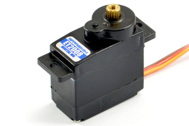 ETRONIX 9G 2.5kg/0.10s MICRO DIGITAL SERVO METAL GEAR