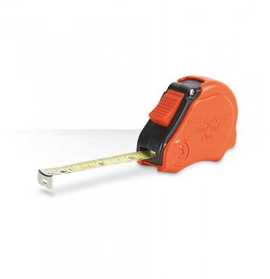 GW 65-02 GW Tape Measure 07