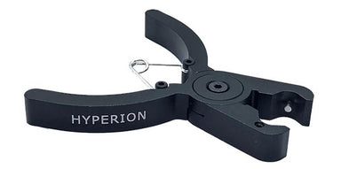 HYPERION PROP NUT PLIER - SMALL