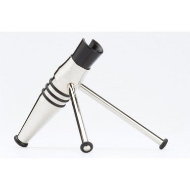 HARDER AND STEENBECK AIRBRUSH HOLDER