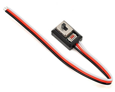 HOBBYWING 1/10 ESC SWITCH