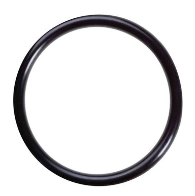 KUZA REPLACEMENT O-RINGS 200-1500CC FUEL TANK 2PCS