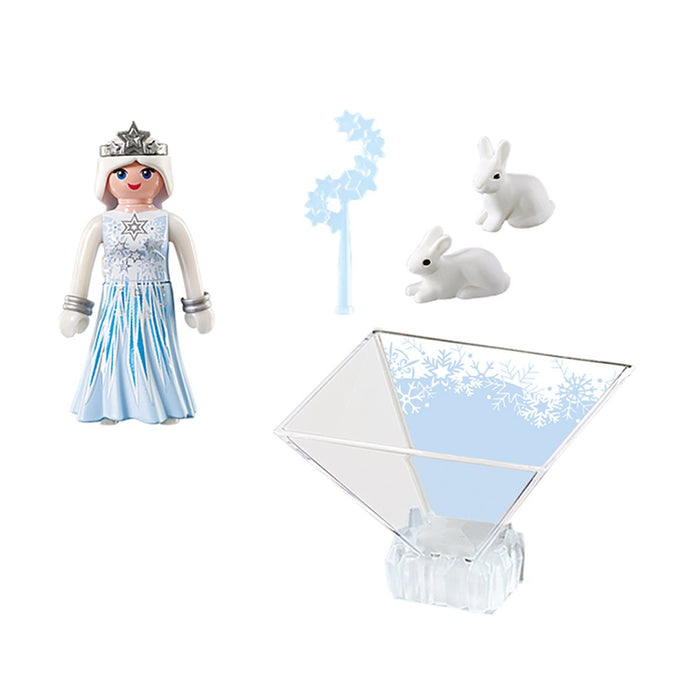 Playmobil 9352 Star Shimmer Princess