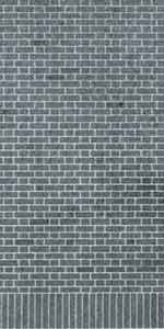SUPERQUICK SQ-D03 ENGINEERS BLUE BRICK 6 SHEETS