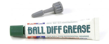 Tamiya Ball Diff Grease 10G