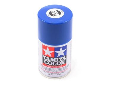 Tamiya TS-15 Spray Blue