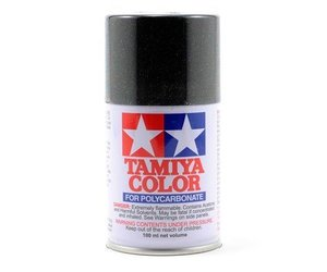 Tamiya PS-53 Spray Lame Flake