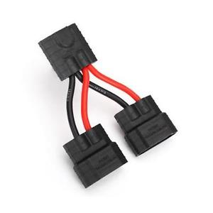 TRAXXAS 3064X PARALELL WIRE HARNESS