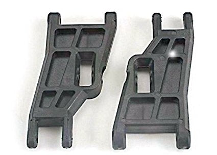 TRAXXAS 3631 SUSPENSION ARMS FRONT