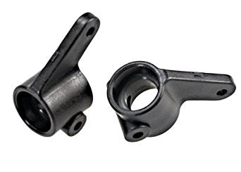 TRAXXAS 3736 VXL STEERING BLOCKS