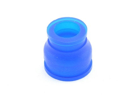 TRAXXAS 5246 PIPE COUPLER MOLDED