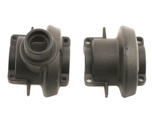 Traxxas 5380 Revo Differential Housings