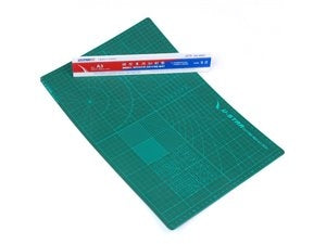 U STAR A2 CUTTING MAT