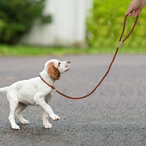 Kona Rope Leash