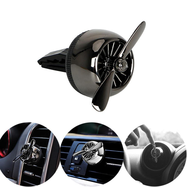 Car Decor Air Vent Freshener