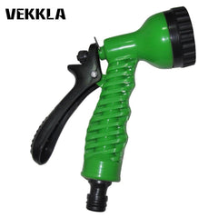 7-Pattern Garden Car Wash Nozzle