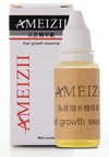 AIMEIZI Hair Growth Essence
