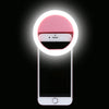 Selfie Camera Phone Ring Light