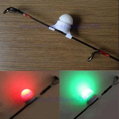 Fish Bite LED Alarm Light