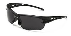 Cycling Sunglasses - Cycling Outdoor Sports Athlete's Sunglasses, 100% UV Protection