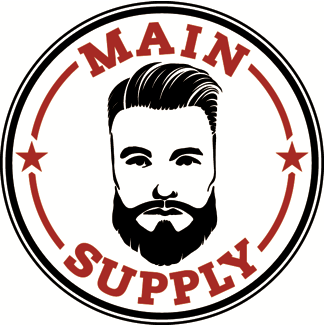 Main Supply