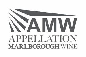 Appellation Marlborough Wine grows to 49 members