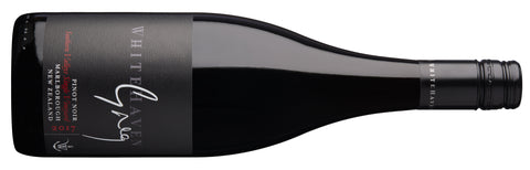2017 Whitehaven 'Greg' Single Vineyard Southern Valleys Pinot Noir