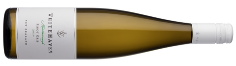 2019 Whitehaven Marlborough Pinto Gris