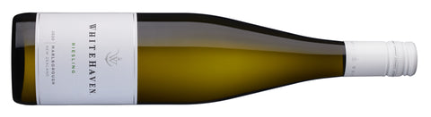 2020 Whitehaven Marlborough Riesling