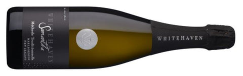 2018 Whitehaven 'Samantha' Cuvée Methode Traditionnelle