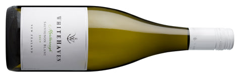 2019 Whitehaven Marlborough Sauvignon Blanc