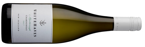 Whitehaven Marlborough Chardonnay 2017