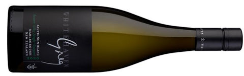 2020 Whitehaven 'Greg' Single Vineyard Awatere Valley Sauvignon Blanc