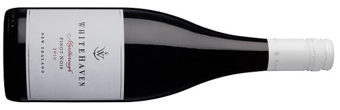 Whitehaven Marlborough Pinot Noir 2016