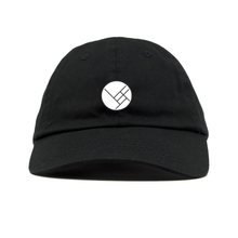 Load image into Gallery viewer, Logo Dad Hat