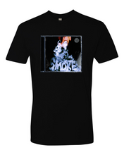 Load image into Gallery viewer, Smoke Tee