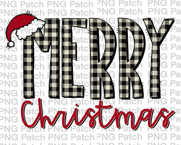 Christmas Santa Png Christmas Png Funny Christma Png Head Leopard Png Digital Files Png Peace Love Santa Png Peace Love Christmas Png