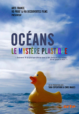 Documentaire arte plastique