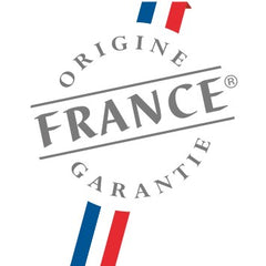 label made in France