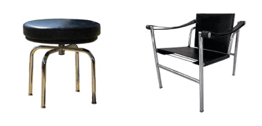 tabouret_fauteuil_charlotte_perriand